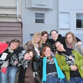 bildergalerie_2010_42