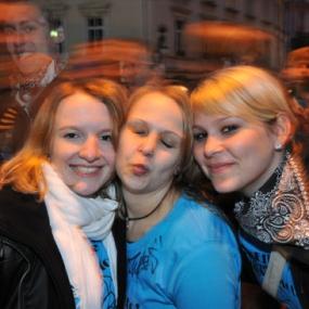 bildergalerie_2010_45