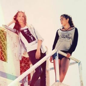 abi-shirts-abschluss-shirts-schuldruckerei-2016-08