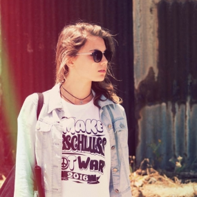 abi-shirts-abschluss-shirts-schuldruckerei-2016-12
