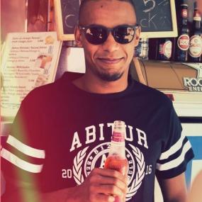 abi-shirts-abschluss-shirts-schuldruckerei-2016-13