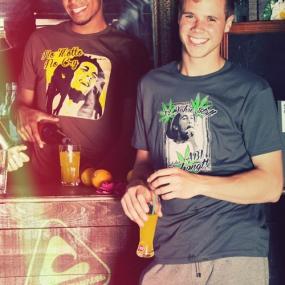 abi-shirts-abschluss-shirts-schuldruckerei-2016-19