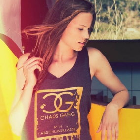 abi-shirts-abschluss-shirts-schuldruckerei-2016-21