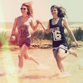 abi-shirts-abschluss-shirts-schuldruckerei-2016-40