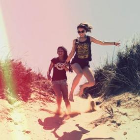 abi-shirts-abschluss-shirts-schuldruckerei-2016-41
