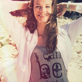 abi-shirts-abschluss-shirts-schuldruckerei-2016-50
