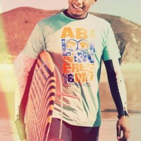 abi-shirts-abschluss-shirts-schuldruckerei-2016-57