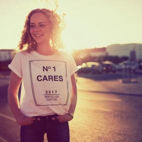 Abi_Abschluss-Shirts_Schuldruckerei_108