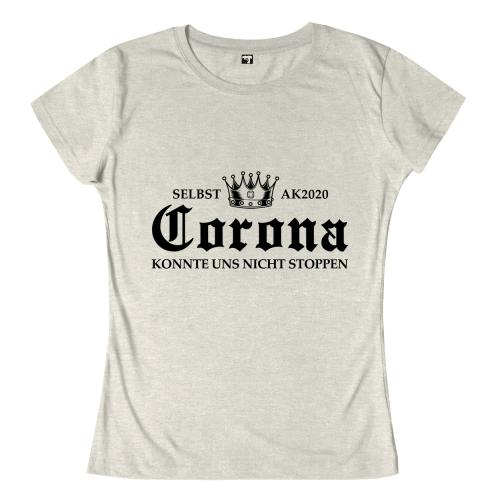 Abschluss T-Shirt Sprüche