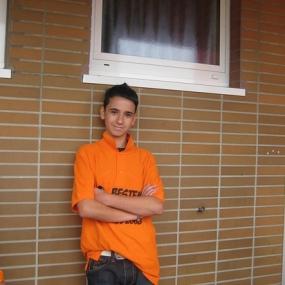 bildergalerie_2008_113