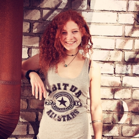 abishirts_abschluss-shirts_lookbook_103