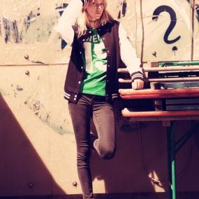 abishirts_abschluss-shirts_lookbook_105