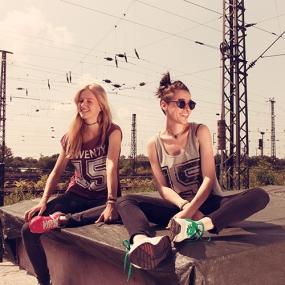 abishirts_abschluss-shirts_lookbook_107