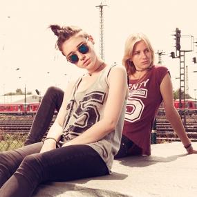 abishirts_abschluss-shirts_lookbook_108