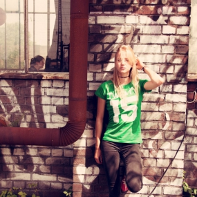 abishirts_abschluss-shirts_lookbook_113