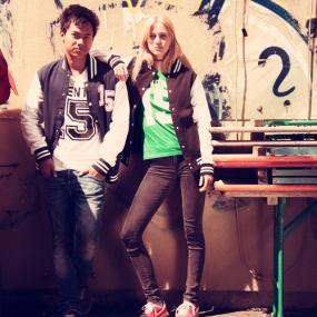 abishirts_abschluss-shirts_lookbook_115