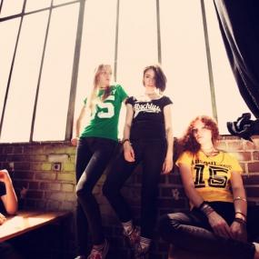 abishirts_abschluss-shirts_lookbook_119