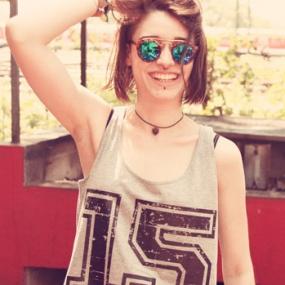 abishirts_abschluss-shirts_lookbook_122