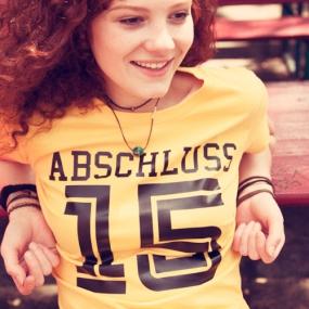 abishirts_abschluss-shirts_lookbook_123