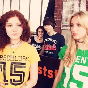 abishirts_abschluss-shirts_lookbook_65