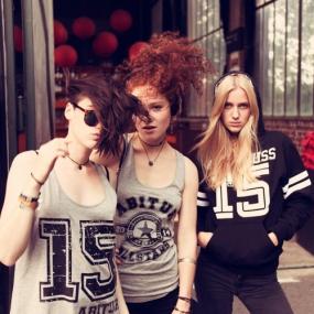 abishirts_abschluss-shirts_lookbook_70