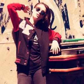 abishirts_abschluss-shirts_lookbook_76