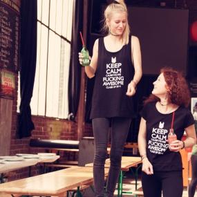 abishirts_abschluss-shirts_lookbook_79