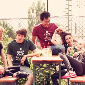 abishirts_abschluss-shirts_lookbook_82