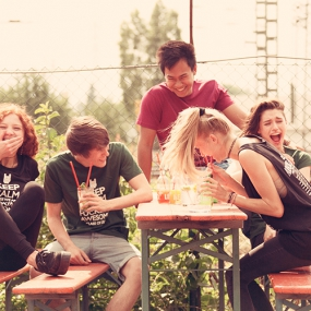 abishirts_abschluss-shirts_lookbook_83