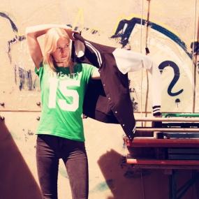 abishirts_abschluss-shirts_lookbook_95