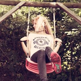 abishirts_abschluss-shirts_lookbook_97