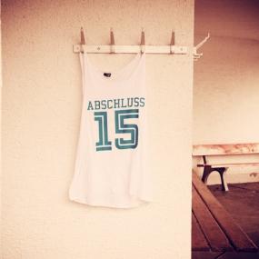abishirts_abschlussshirts_lookbook_46
