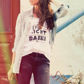 abi-shirts-abschluss-shirts-schuldruckerei-2016-11