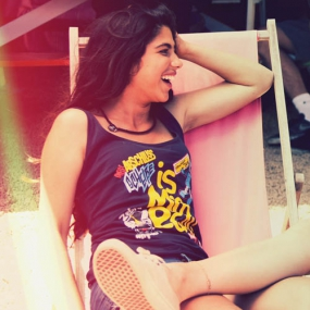 abi-shirts-abschluss-shirts-schuldruckerei-2016-24