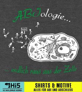 Abimotto Bio Lk Auf Eurem Shirt Von Schuldruckereicom