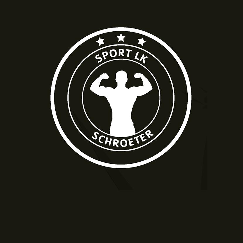 Sport Lk Sprüche