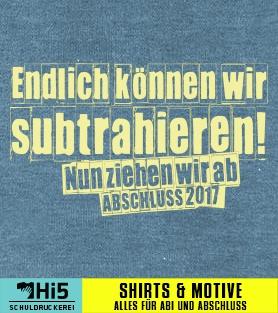 Abschlussmotto Gags Sprüche Auf Eurem Shirt Von Schuldruckerei Com