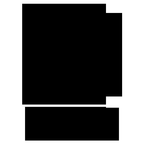 Abschlussmotiv Fratze Ga113 Auf Deinem Abschluss Shirt Von