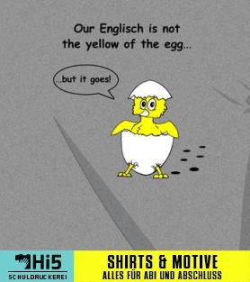 t shirt sprüche auf englisch Abimotto